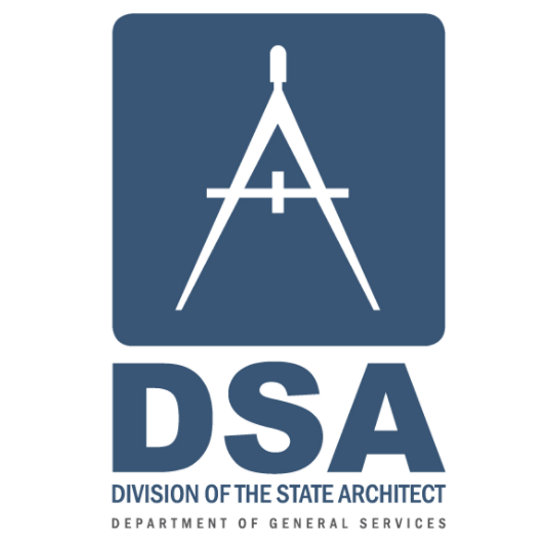 Division of State Architects